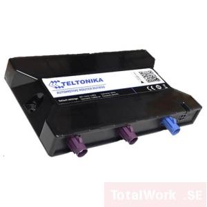 TELTONIKA TKA-RUT850LTE trådlös router