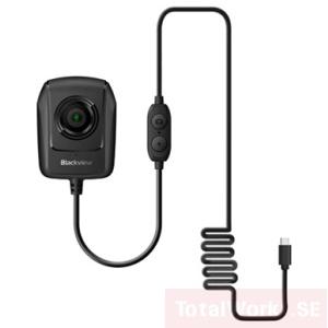 Blackview Nightvision Kamera