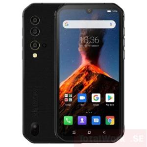 Blackview BV9900 Pro Mobiltelefon