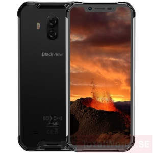 Blackview BV9600E 128GB