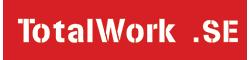 totalwork-logo